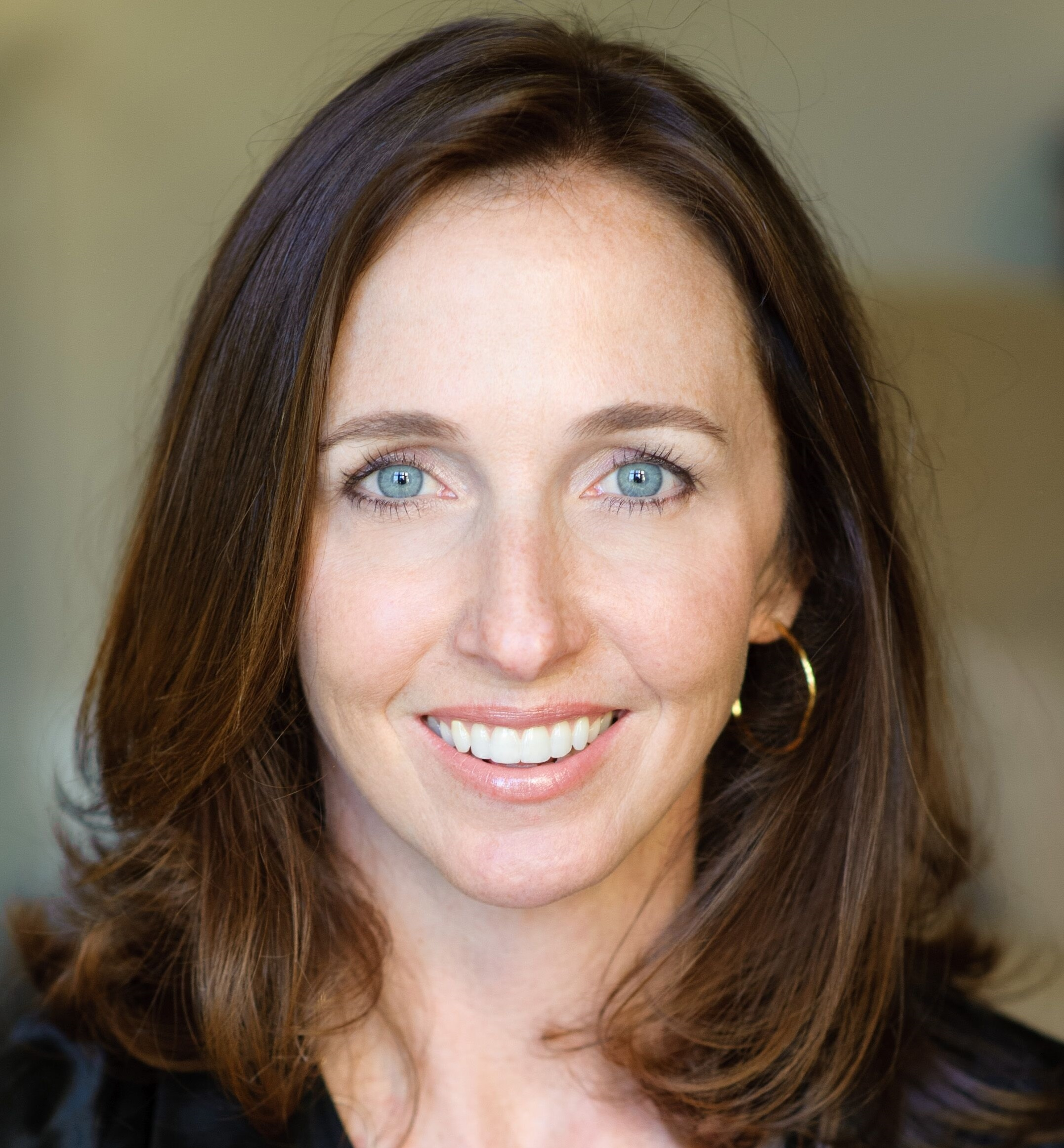 Marianne Fitzpatrick