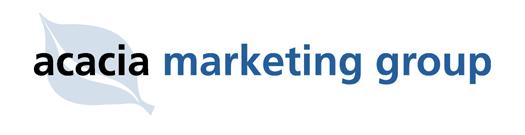 Acacia Marketing Group